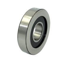 Gaffeltruck Main Roller Bearing